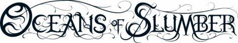 oceans of slumber logo, century media records,