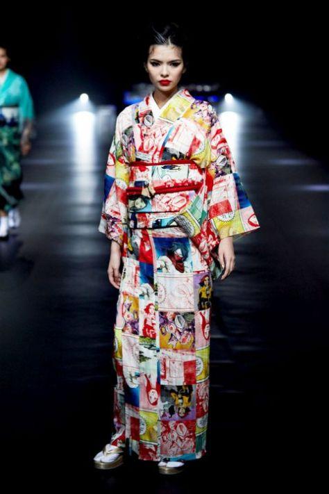 yoshiki, yoshikimono, photo by resonance media