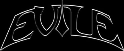 evile logo