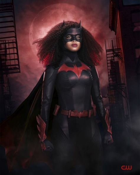 batwoman, batwoman photos, warner brothers television, the cw