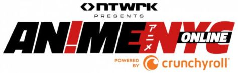 anime nyc online logo horizontal