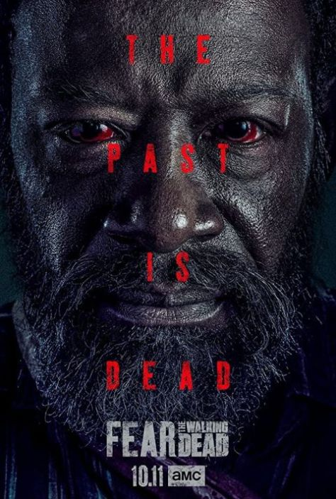 television posters, promotional posters, amc studios, fear the walking dead, fear the walking dead posters