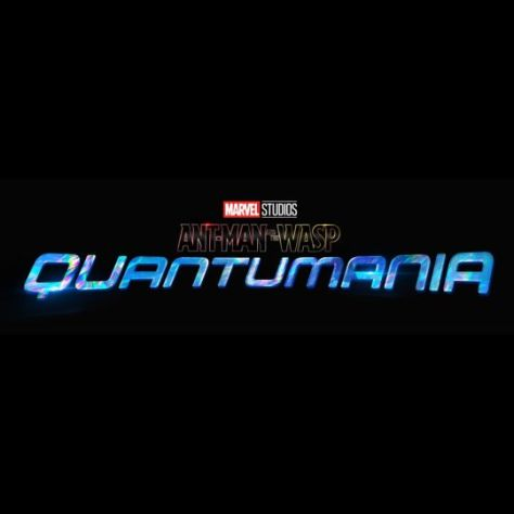 ant-man and the wasp: quantumania, marvel studios