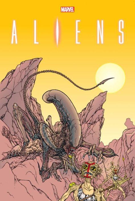 book covers, marvel comics, marvel entertainment