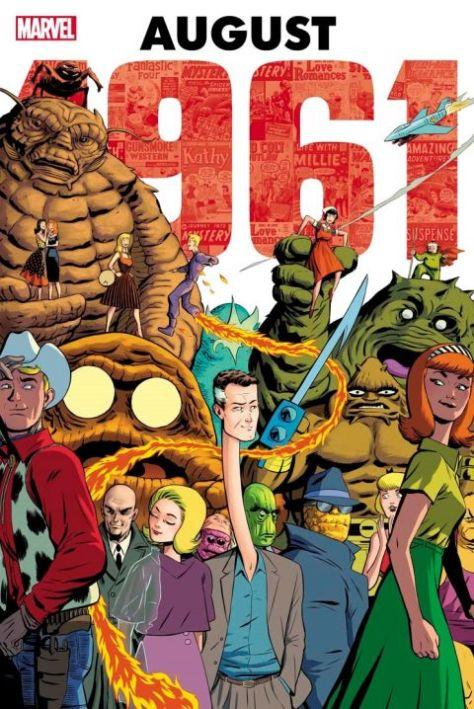 book covers, marvel comics book covers, marvel comics, marvel entertainment