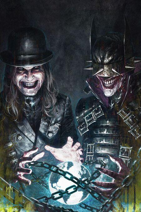 comic book covers, dc comics, dc entertainment, dark nights: death metal