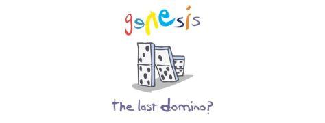 tour posters, genesis, genesis tour posters