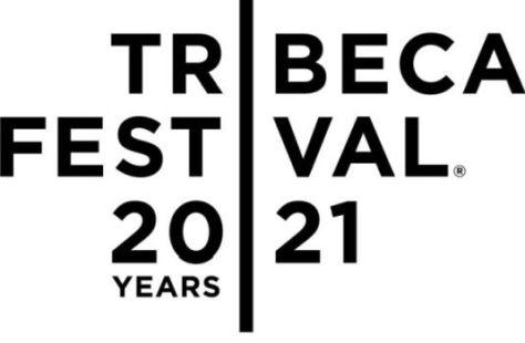 tribeca festival logo
