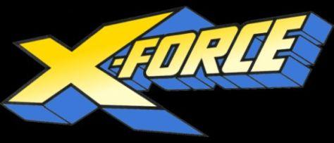 comic book logos, marvel comics, marvel entertainment