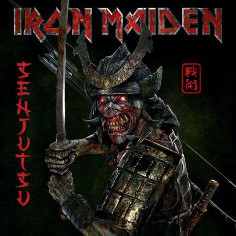 album covers, iron maiden, iron maiden album covers, bmg music