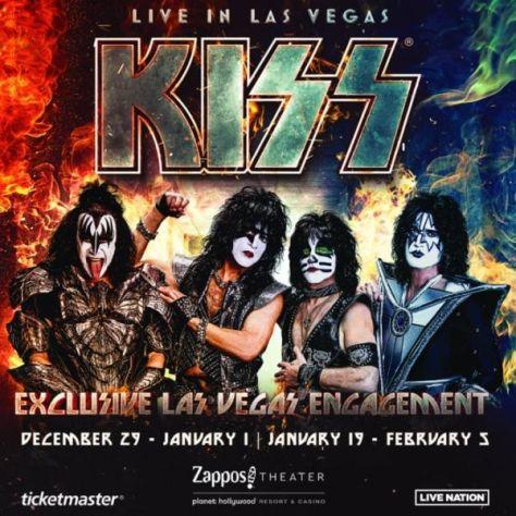 tour posters, kiss, kiss tour posters