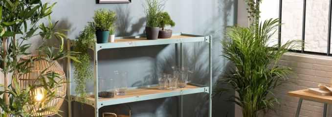 pier import meubles en bois mobilier