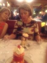That a Really Big Dessert