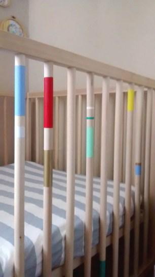 augusts-nursery-2-2015-26