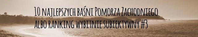 http://pierogipruskie.pl/?p=564