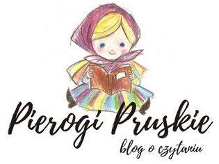 Pierogi Pruskie