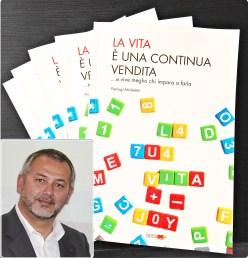 Libro_immaginePaginaFB