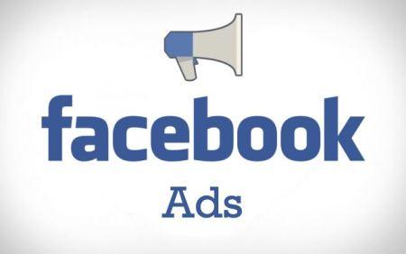 reussir publicite facebook