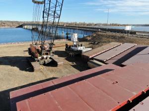 crane.tugboat_12.22.20