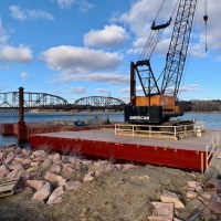 Crane and train bridge_2.5.21