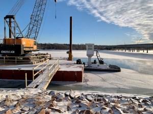 Crane and tugboat2_2.12.21