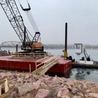 Crane and tugboat_2.3.21