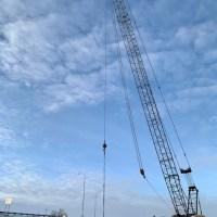 Crane_2.12.21