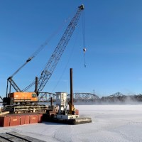 crane.tugboat_2.15