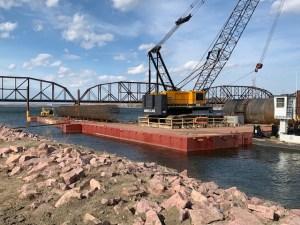 Cage.Crane.Tugboat_3.25.21