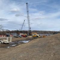 Construction site 2.26.21