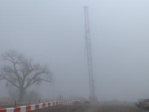 Construction site3_3.5.21