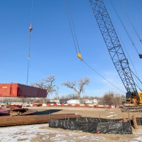 Moving pontoons_2.19.21