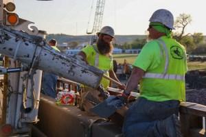 Construction crew2_5.18.21