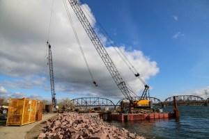 Cranes and equipment_5.3.21