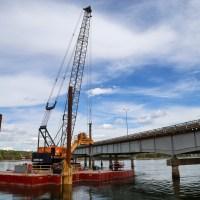 Drill Rig & Bridge_5.13.21
