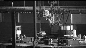 Drilling before sunrise_5.5.21