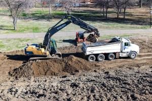 Pierre side excavation_4.29.21