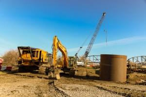 Site equipment_4.29.21