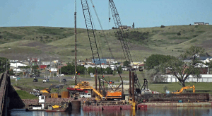 Site from Pierre side_6.3.21
