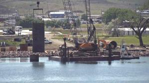 Tugboat pushing barge3_6.9.21