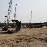 Fort Pierre construction site_8.5.21
