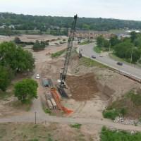 Pierre construction site_9.1.21