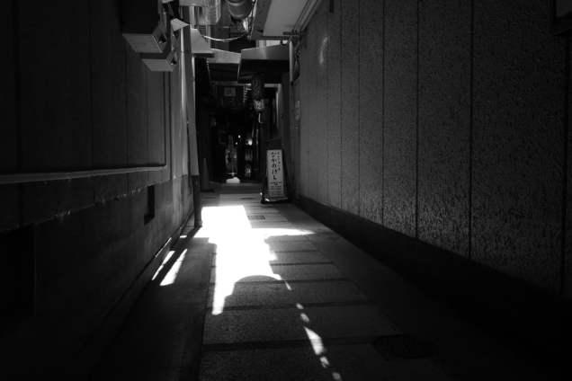 京都 木屋町