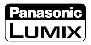 ブログ 再びLUMIXについての思い