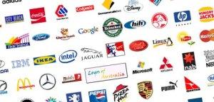 ブログ ブランド価値について