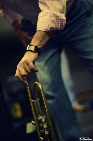 black_trumpet_2014_012