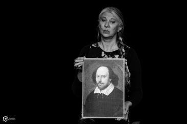 ShakespeareTour-102017-3