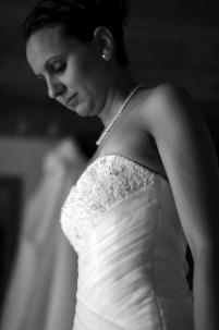web-mariages-pierrebrunel15