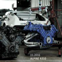 alpineA310-032016-16-web