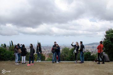 Barcelona-0105-01-100